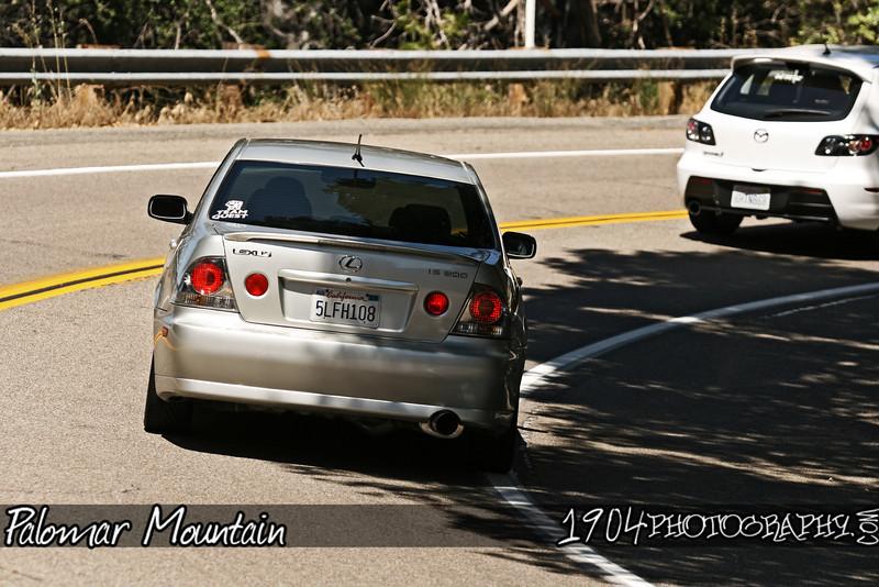20090816 Palomar Mountain 353.jpg