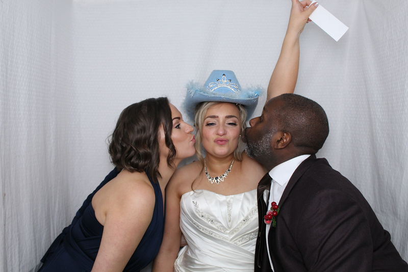 hereford photo booth Hire 01404.JPG