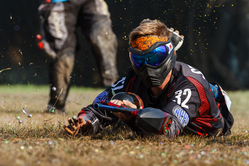 Day_2015_04_17_NCPA_Nationals_4303.jpg