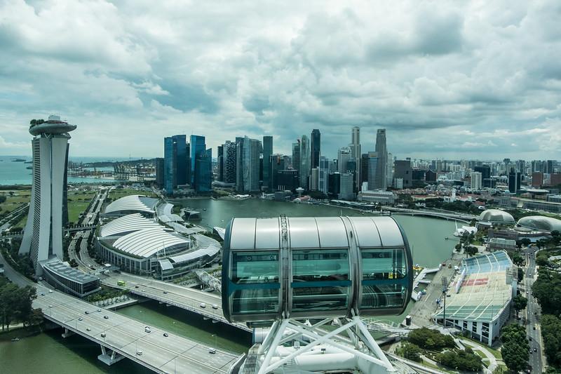 2017JWR-Singapore-249.jpg