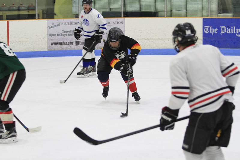 Memorial Hockey Game-229.jpg