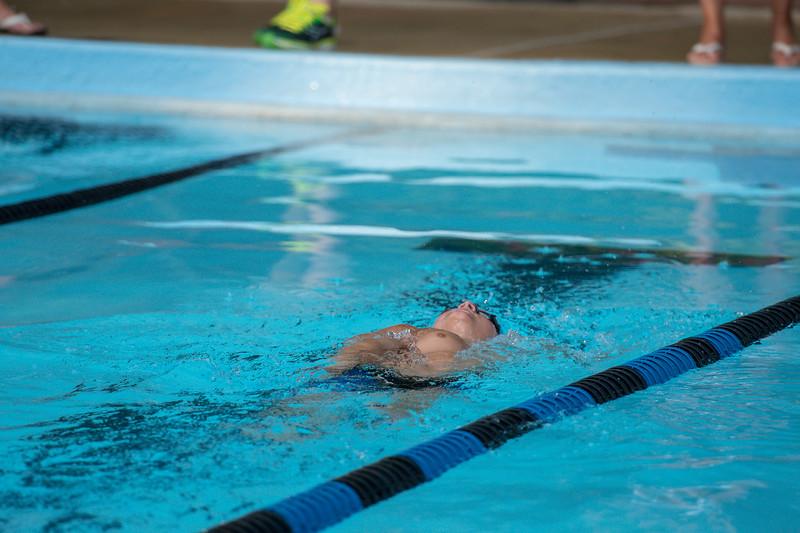 lcs_swimming_kevkramerphoto-444.jpg