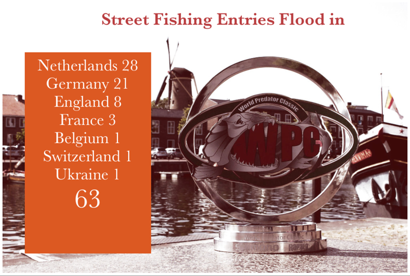Street-entries-flood-in.png