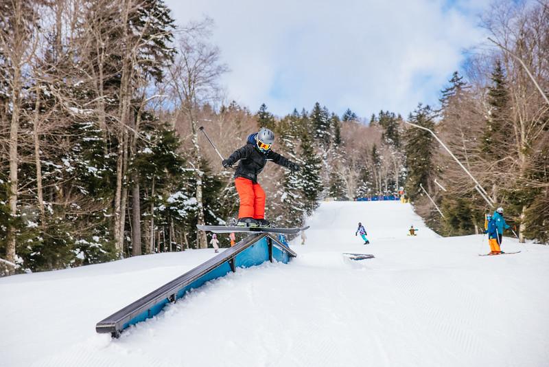 2021-02-15_SN_KS_Ski School Snowtracks-5904.jpg