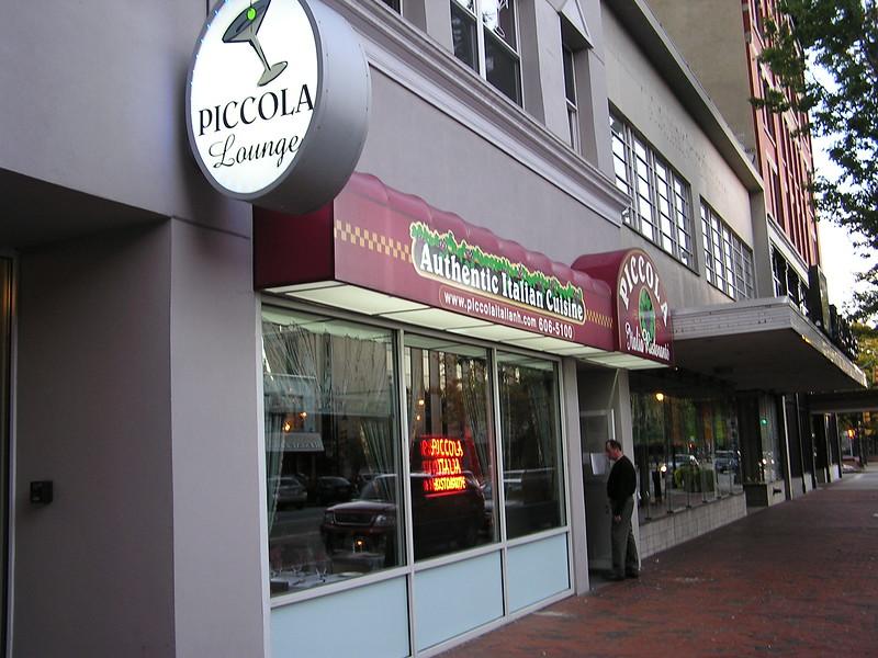 061008 12 Manchester restaurant.jpg