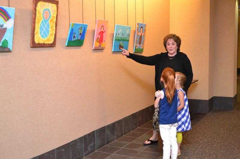 Artist Reception for Dawson Weekday Program's Bible Story & Brush Strokes #11.jpg