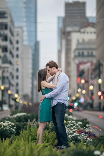 Houston engagement photography ~ Allison and Andrew-1328.jpg
