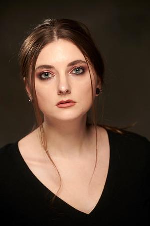 Elodie B