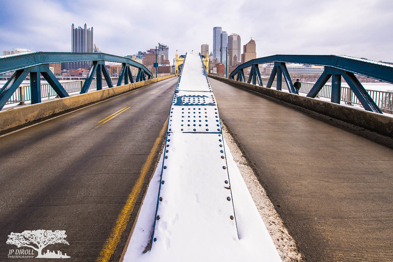 Smithfield Street Snow Bridge Winter Pittsburgh Frozen c web srgb.jpg