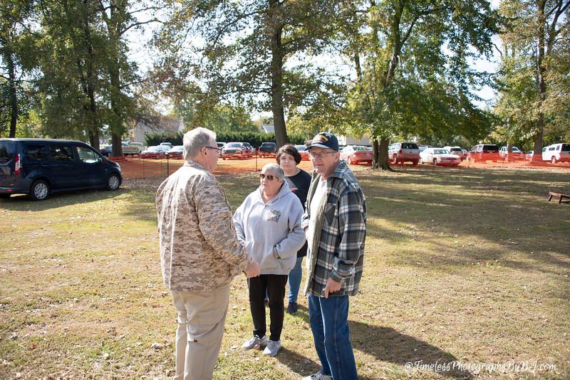 2019_Salem_County_Veterans_Picnic_164.JPG