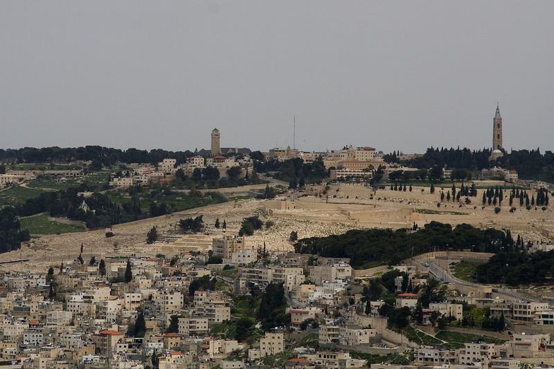 Jerusalem Hillside.jpg