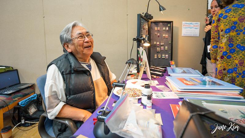Alaska Native Heritage Center__DSC7307-Juno Kim.jpg