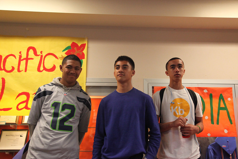 2014-05-23 AMHS Multi-Cultural Fair Assembly 010.JPG