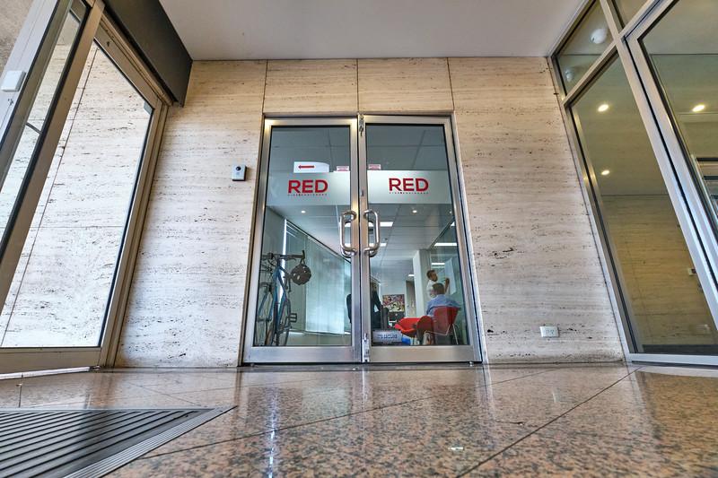 Red Building_1.jpg