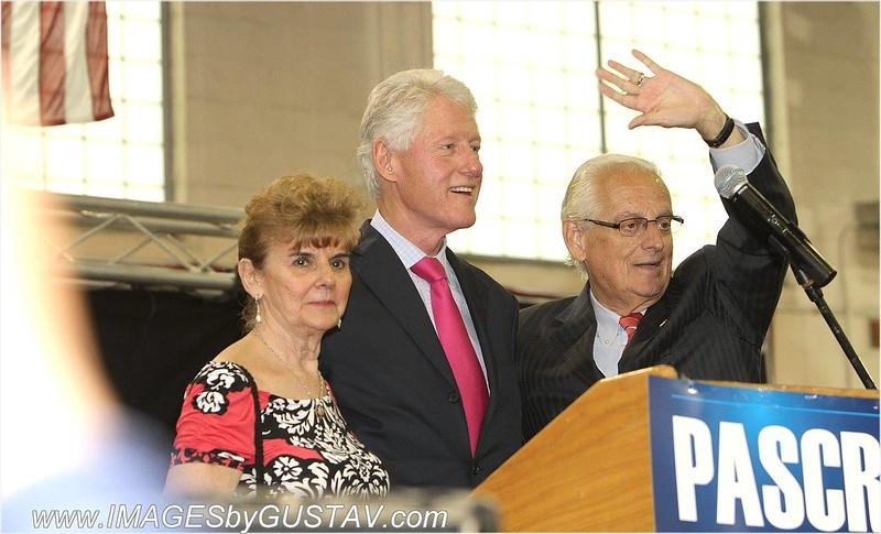 w. j. clinton 42nd president.jpg