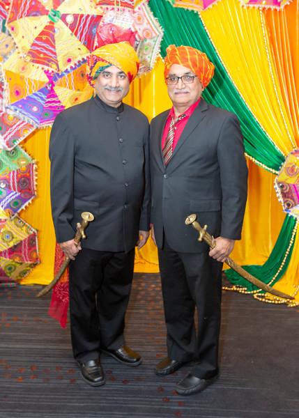 2019 11 Gujarati Rajput Celebration 099_B3A1210.jpg