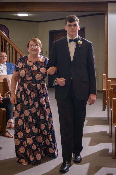 Kayla & Justin Wedding 6-2-18-147.jpg