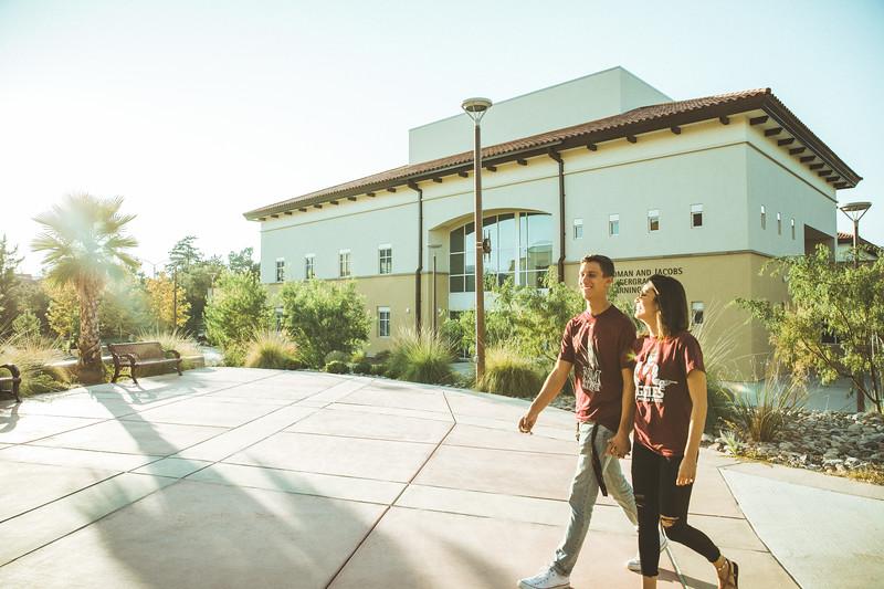 NMSU - Campus-0088.jpg