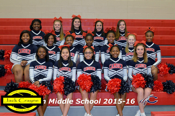2016 02 12 CMS Cheer Photos