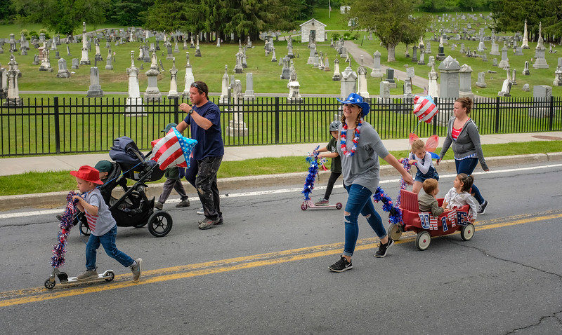 West Rutland VT Memorial Day Parade-20180528-223.jpg