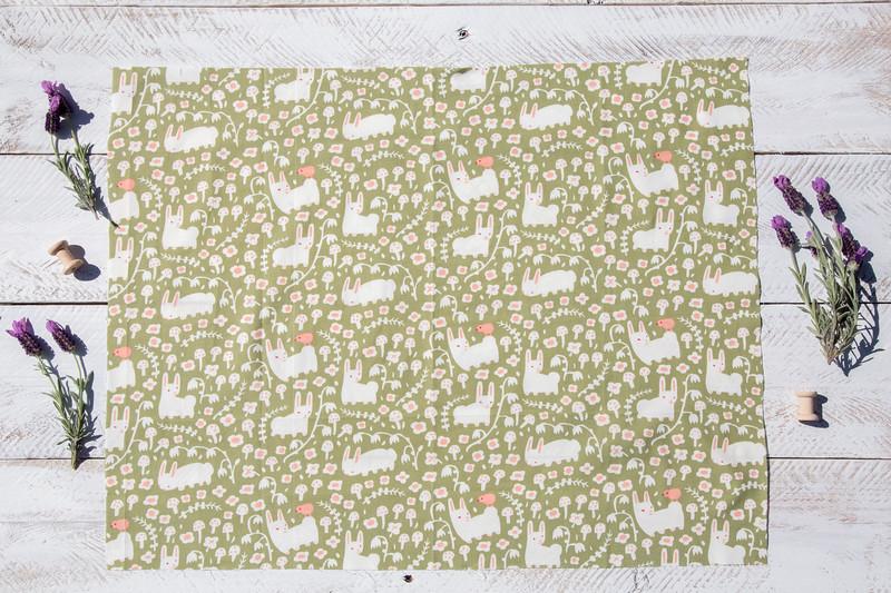 Birch Fabrics-77.jpg