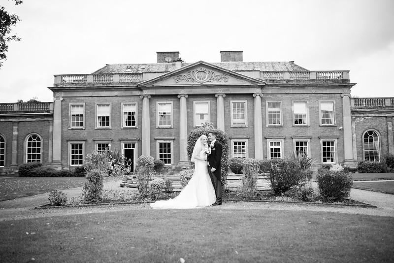Campbell Wedding_449.jpg