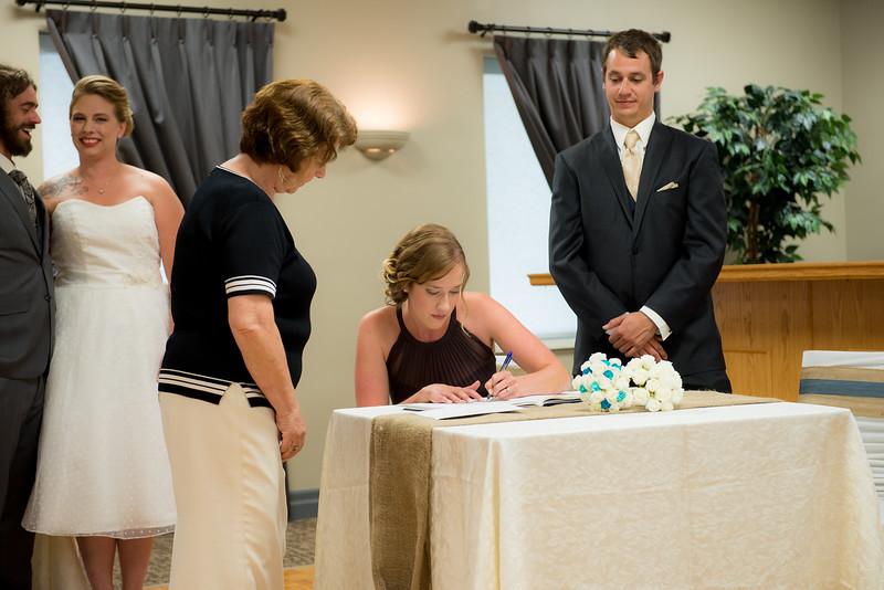 EDITS - Ryan and Lindsey Wedding 2014-495.jpg