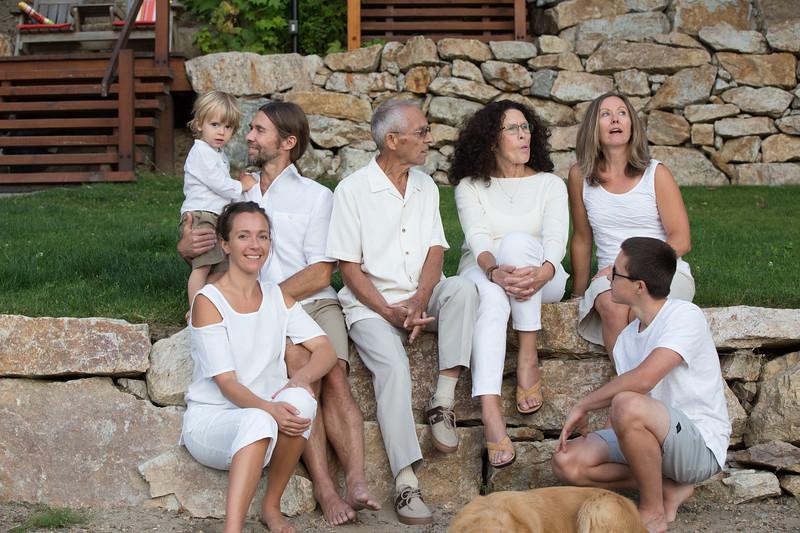Mann Family 2017-67.jpg