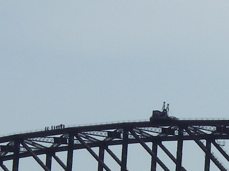 Sydney, Manley 090.JPG