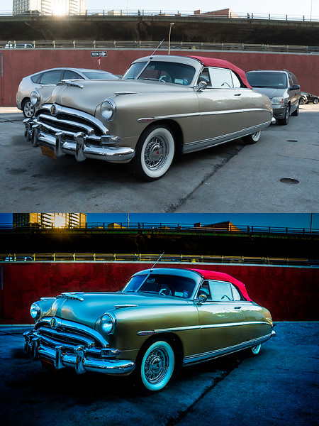1952HudsonBefore&After.jpg