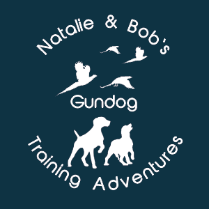 Introduction to shooting, Hunting, Walk up & Picking Up Training Day