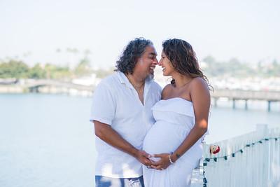Mehta Maternity