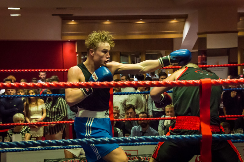 -Boxing Event March 5 2016Boxing Event March 5 2016-22571257.jpg