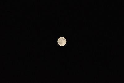 2009-09-03 Moon