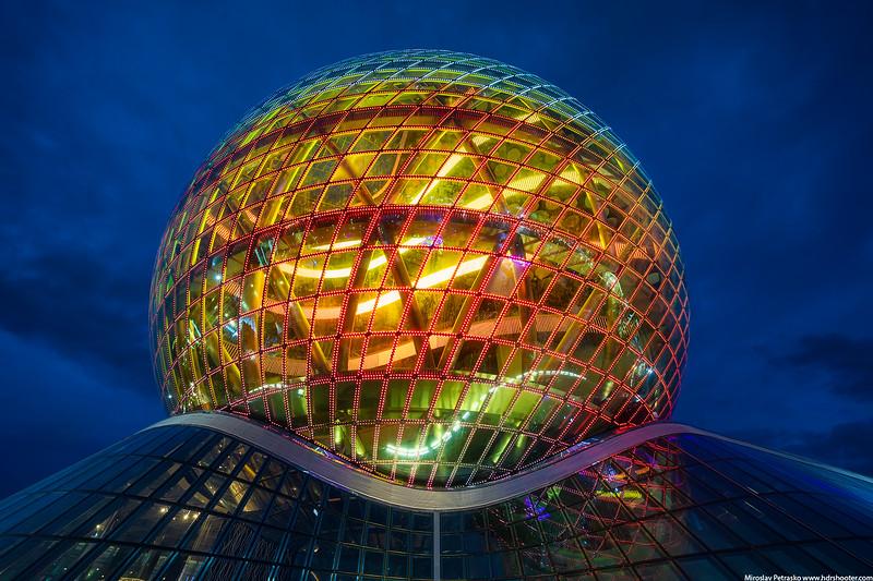 Astana-IMG_7833-web.jpg