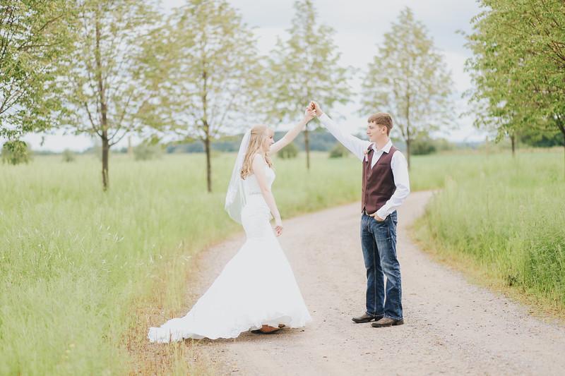 Krotz Wedding-125.jpg