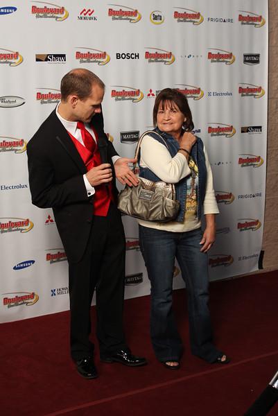 Anniversary 2012 Red Carpet-1156.jpg
