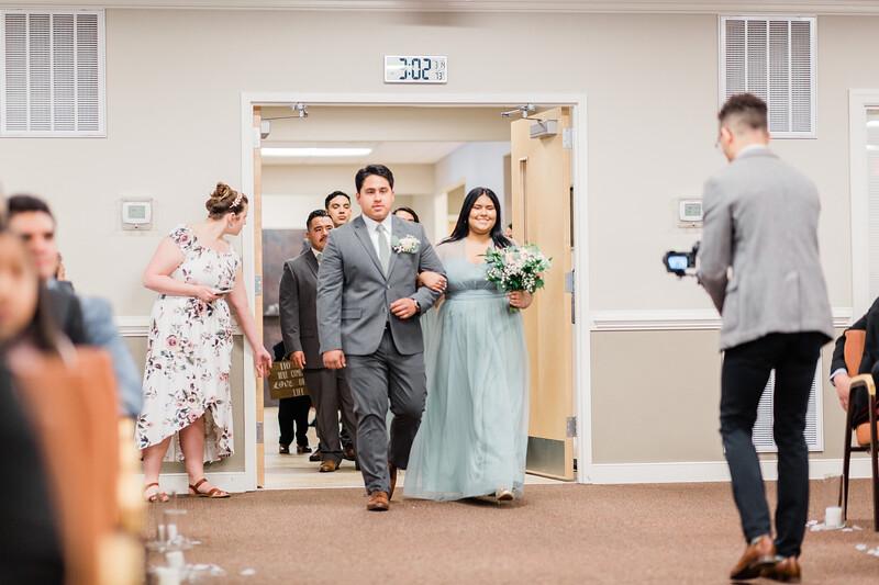 © 2015-2020 Sarah Duke Photography_Herrera Wedding_-295.jpg