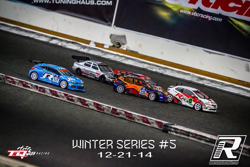 TQ Raceway 12-21-14 WS-5