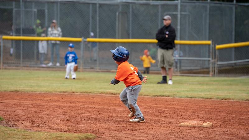Will_Baseball-109.jpg