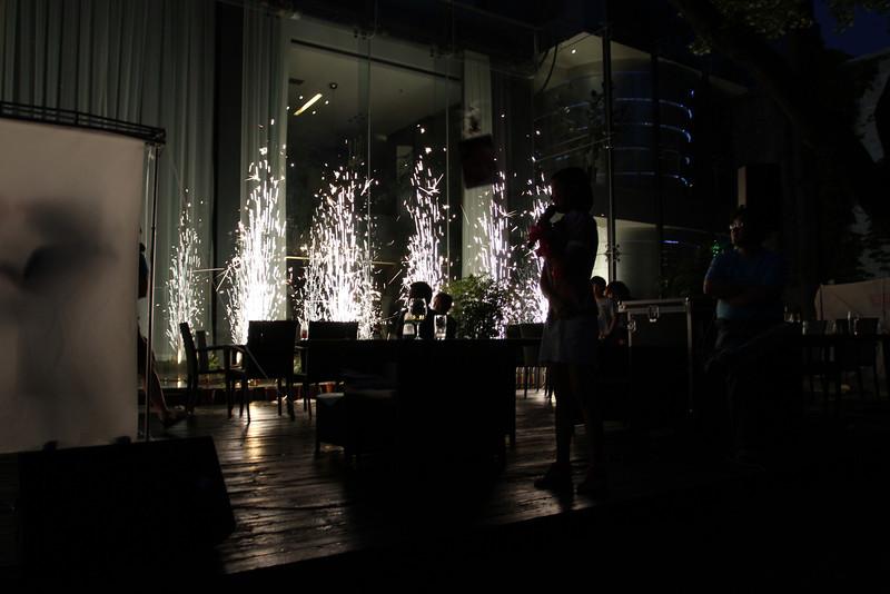 [20120609] Siobhan's Full Moon Party [Tim] (187).JPG