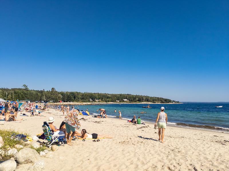 hubbards beach-2.jpg