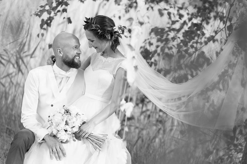 Alise&Andris-WeddingActivities-28-Edit.jpg