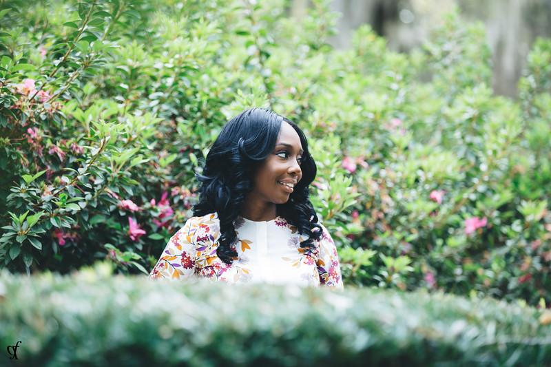 Sheila Graduation-10.jpg