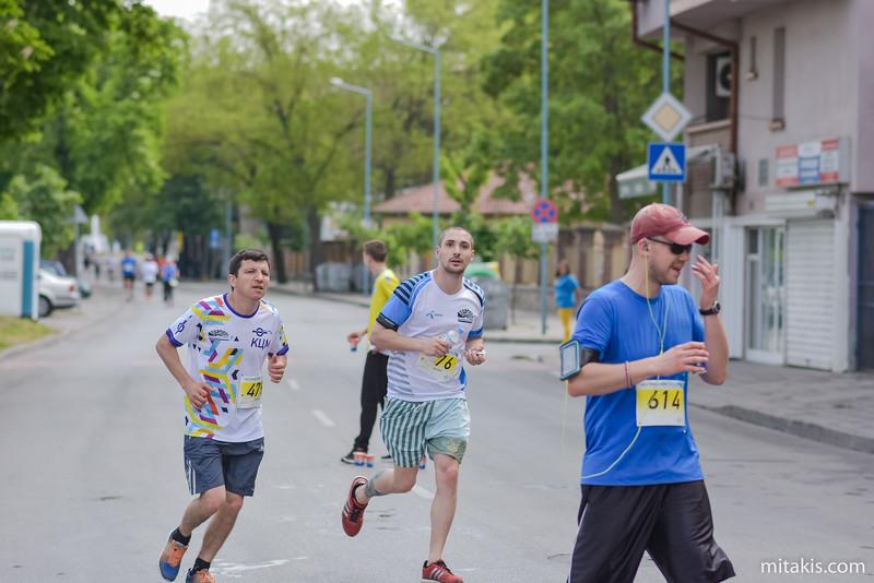 mitakis_marathon_plovdiv_2016-281.jpg