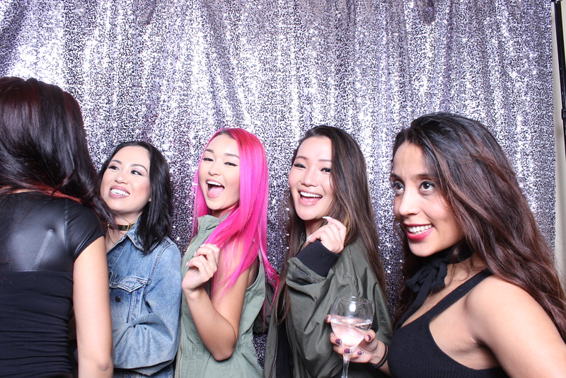 Guest House Events Photo Booth Hideout Originals (208).jpg