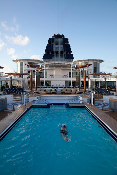 DAY Cruise 2012-400-1.jpg