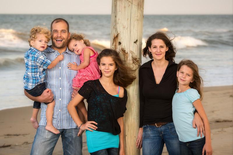 The Seiter Family-103.jpg