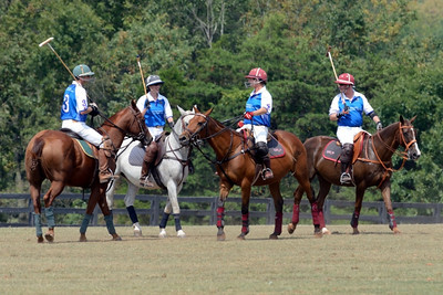 Capitol Polo Club 20130831