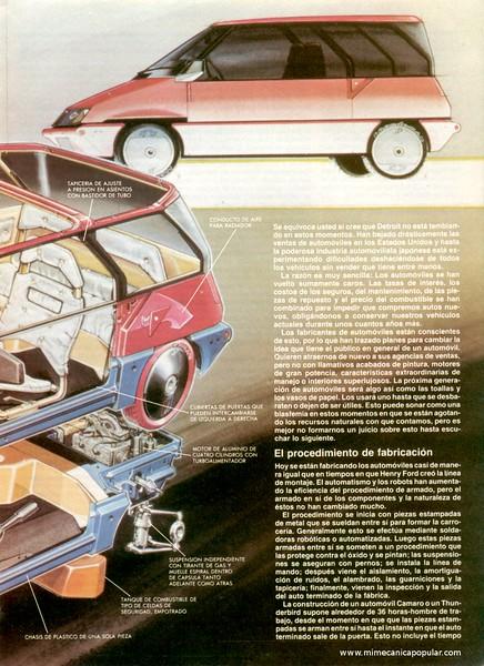 auto_desechable_mayo_1983-02g.jpg